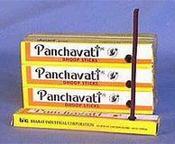 BIC - Panchavarti LARGE