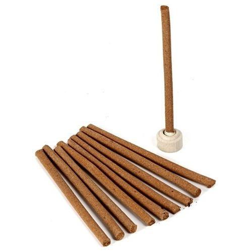 Dhoop - Natural Incense