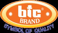 brands - BIC
