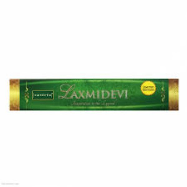 Nandita Incense ~ Laxmi Devi