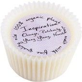 New Product - Cupcake shaped Org Wax Melt/Inspiration