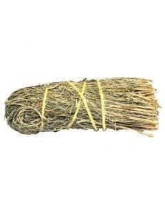 Smudge - Copal  Smudge Stick