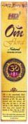 New Product - Hari Darshan - Om Floral Incense