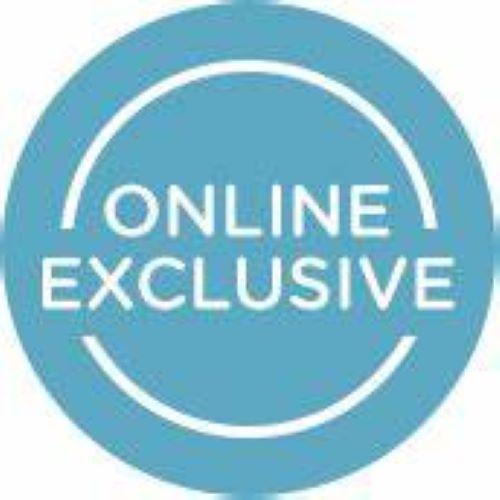 online exclusive 2