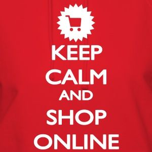 keep-calm-and-shop-online-