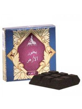 Hamidi ~  Bakhoor Al Azhar