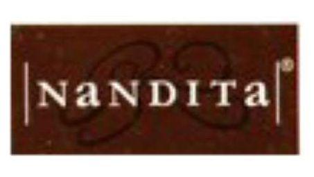 nandita_Incense signage
