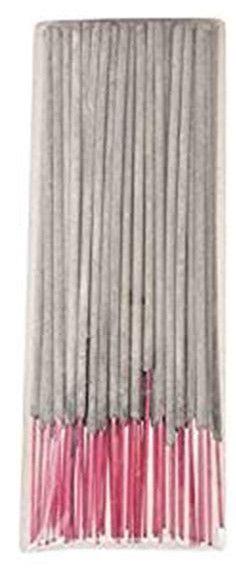 silver incense sticks