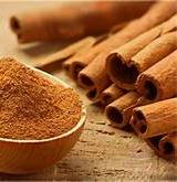 Unboxed Loose Incense Cones ~ Cinnamon