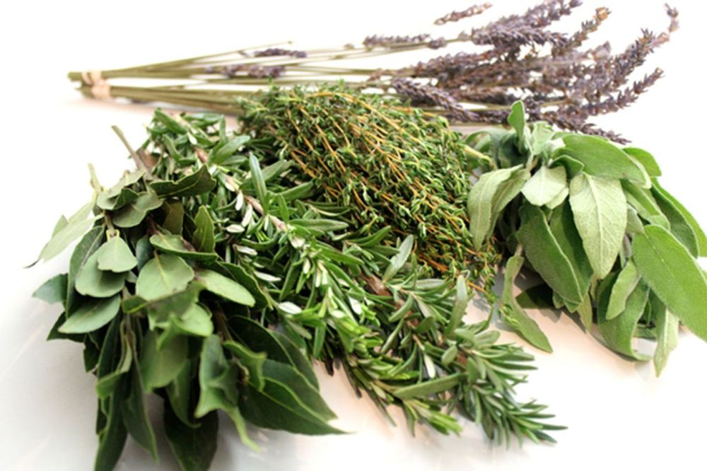 image_Mixed_Fresh_Herbs_Bunch_Sage_Bay_Leaf_Rosemary__