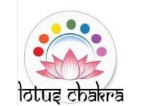 Lotus chakra