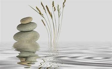 Zen Med 3