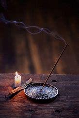 incense 2019 - 3