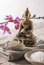 Zen Med 5