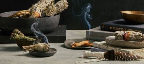 smudging selection 2019-1