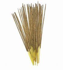 Oudh incense