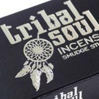 TRIBAL SOUL - SYMBOL
