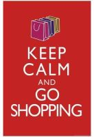 keep-calm-and-go-shopping-