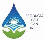 products you can trust
