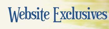 website-exclusives-677842_2048x