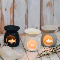 triple wax burners-846x846