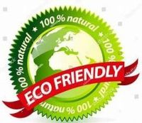 eco friendly - 2