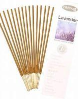 Nitiraj Platinum - Lavender Incense