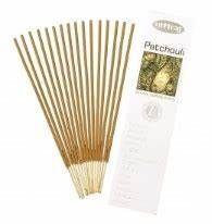 Nitiraj Platinum - Patchouli Incense