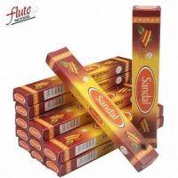 Flute (N.Ranga Rao) Dhoop Incense – Sandal