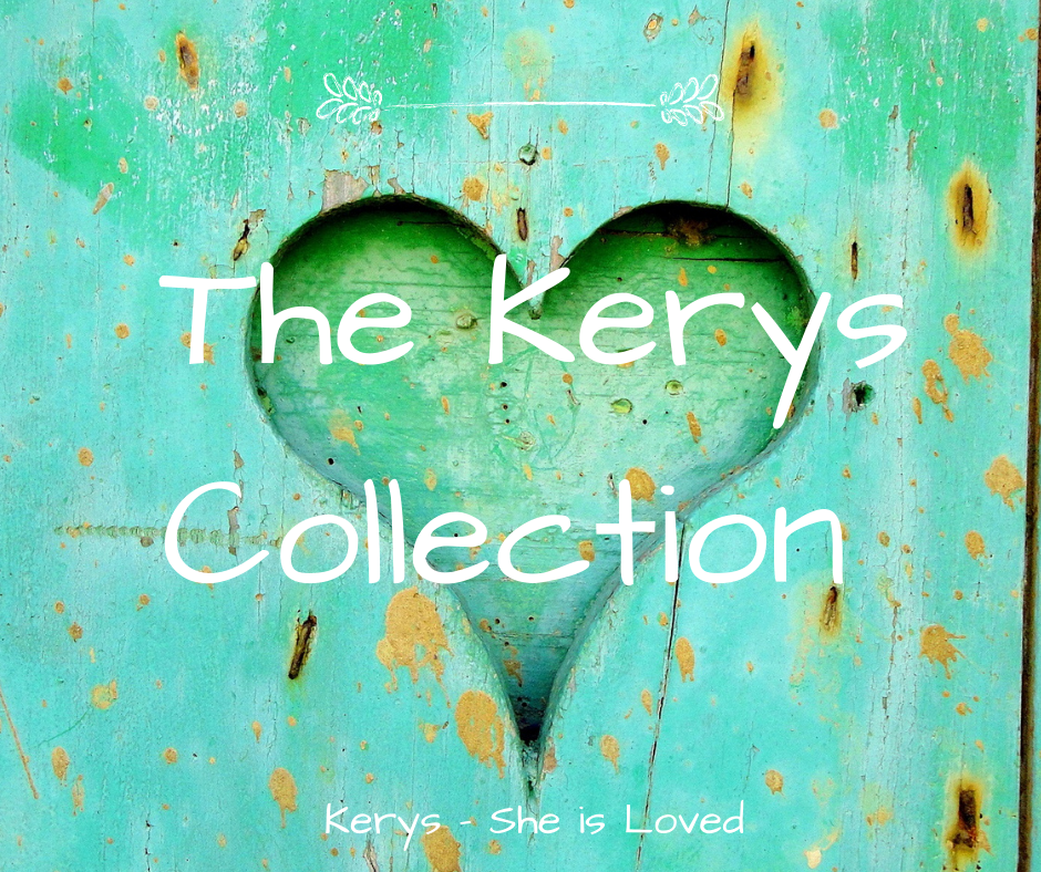 Kerys Collection