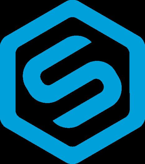 synergy-hexagon-s-logo-blue