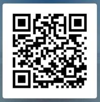 167638967_10157609490362811_6443711096476353619_n