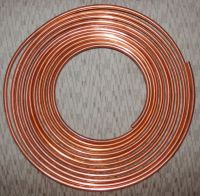 3` 6mm COPPER TUBE, MAMOD, STUART & OTHER MODEL LIVE STEAM ENGINES / PLANTS