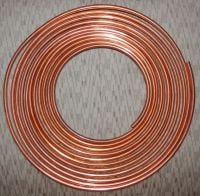 "3` 3/16"" COPPER TUBE, MAMOD, STUART & OTHER MODEL LIVE STEAM ENGINES / PLANTS"