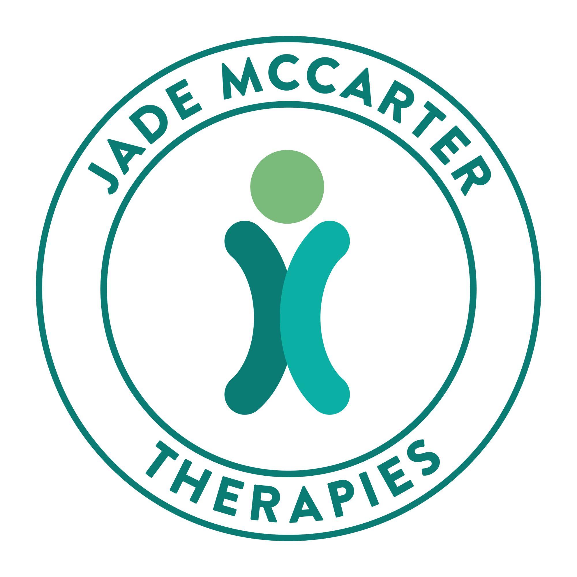 JadeMcTherapies-FullLogo-Light.jpg