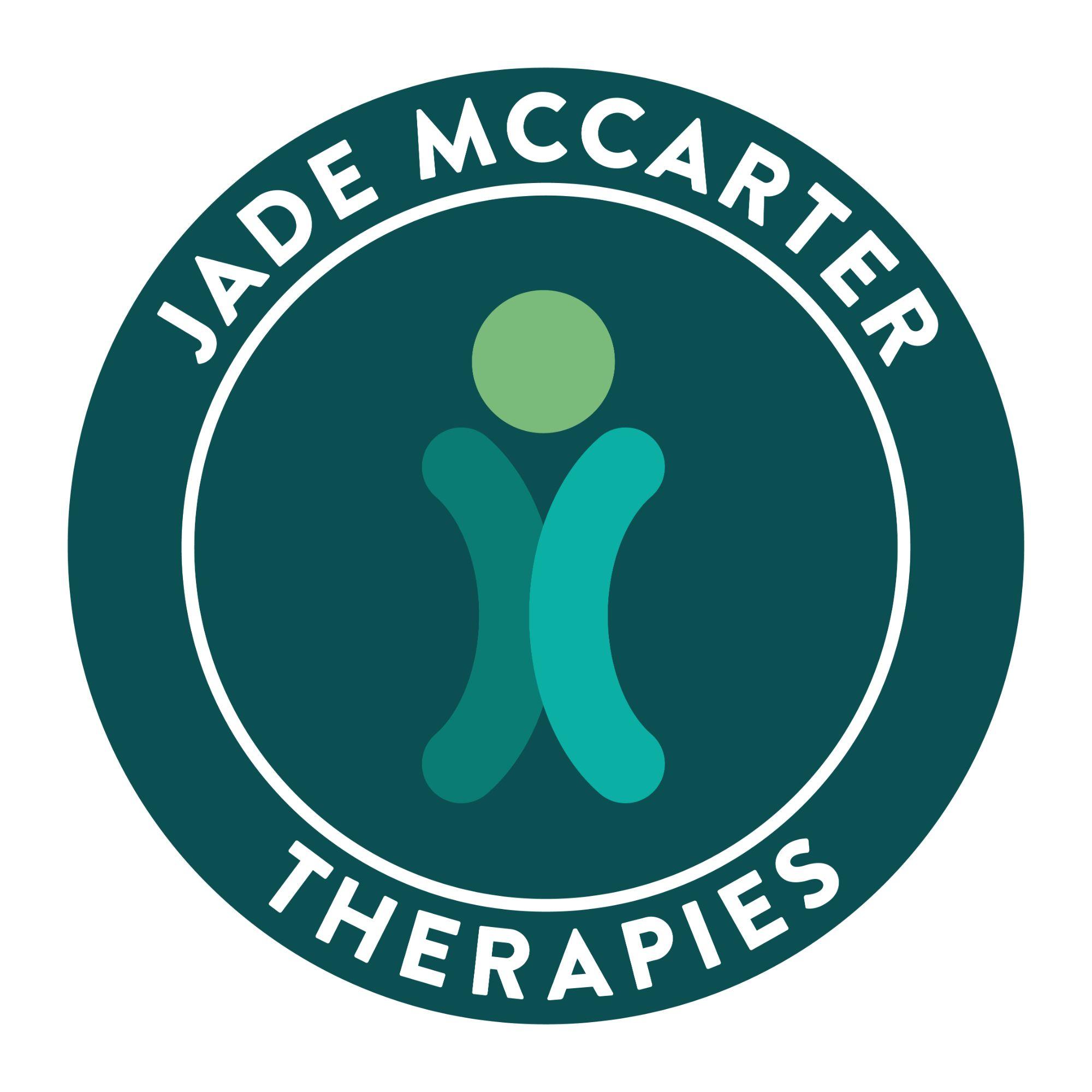 JadeMcTherapies-FullLogo-Dark.jpg