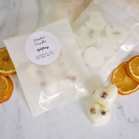 Uplifting Essential Oil Melts