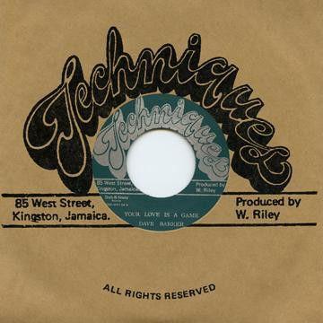 """JEAN JACQUES PERREY """"EVA"""" 7"""" vinyl  reissue"""