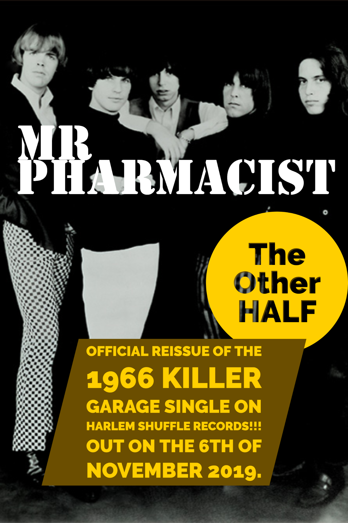 Mr Pharma 6th Nov 19 - no res.png