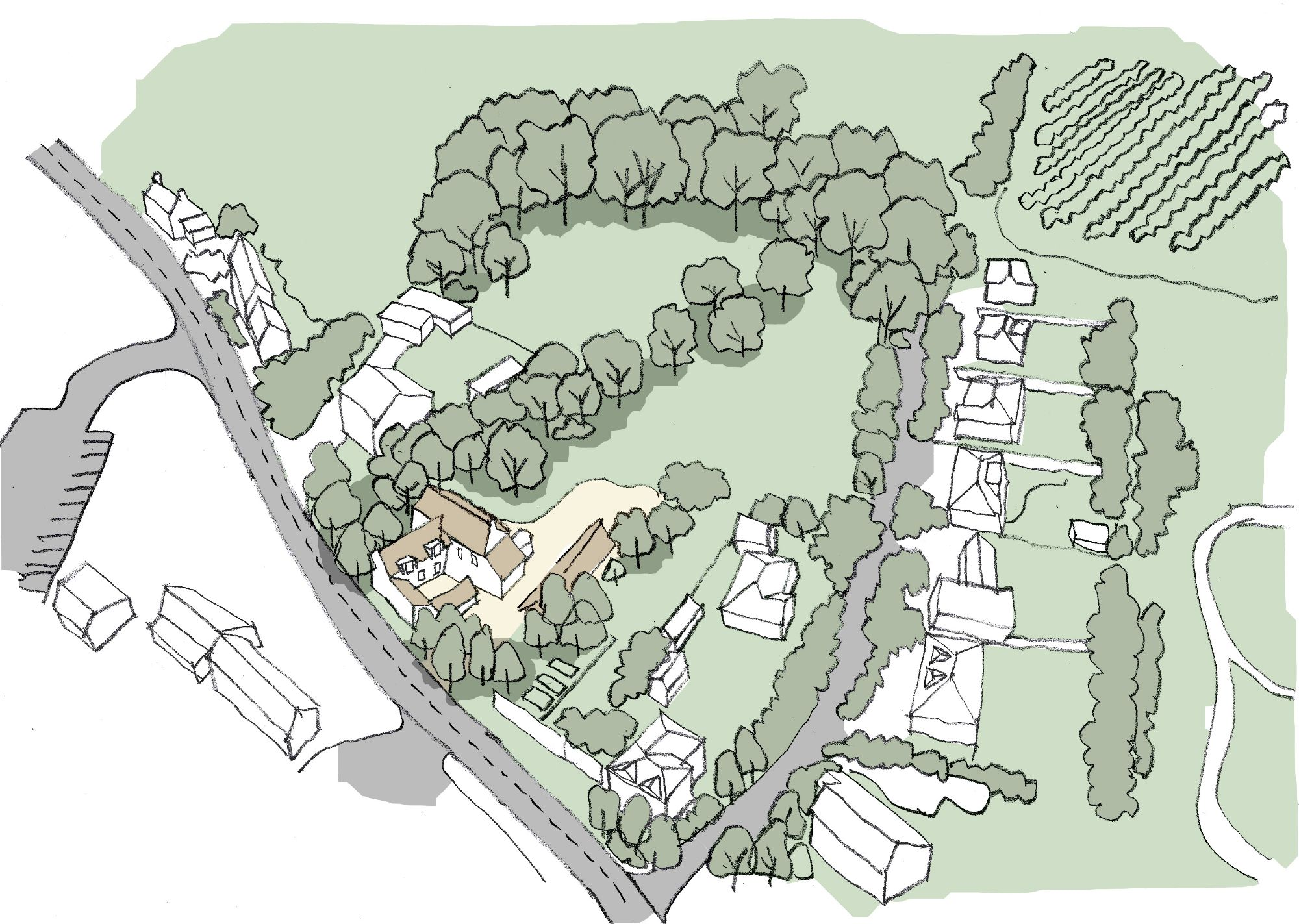 North Lincolnshire Local Plan Call for Sites - Contact us for professional representation