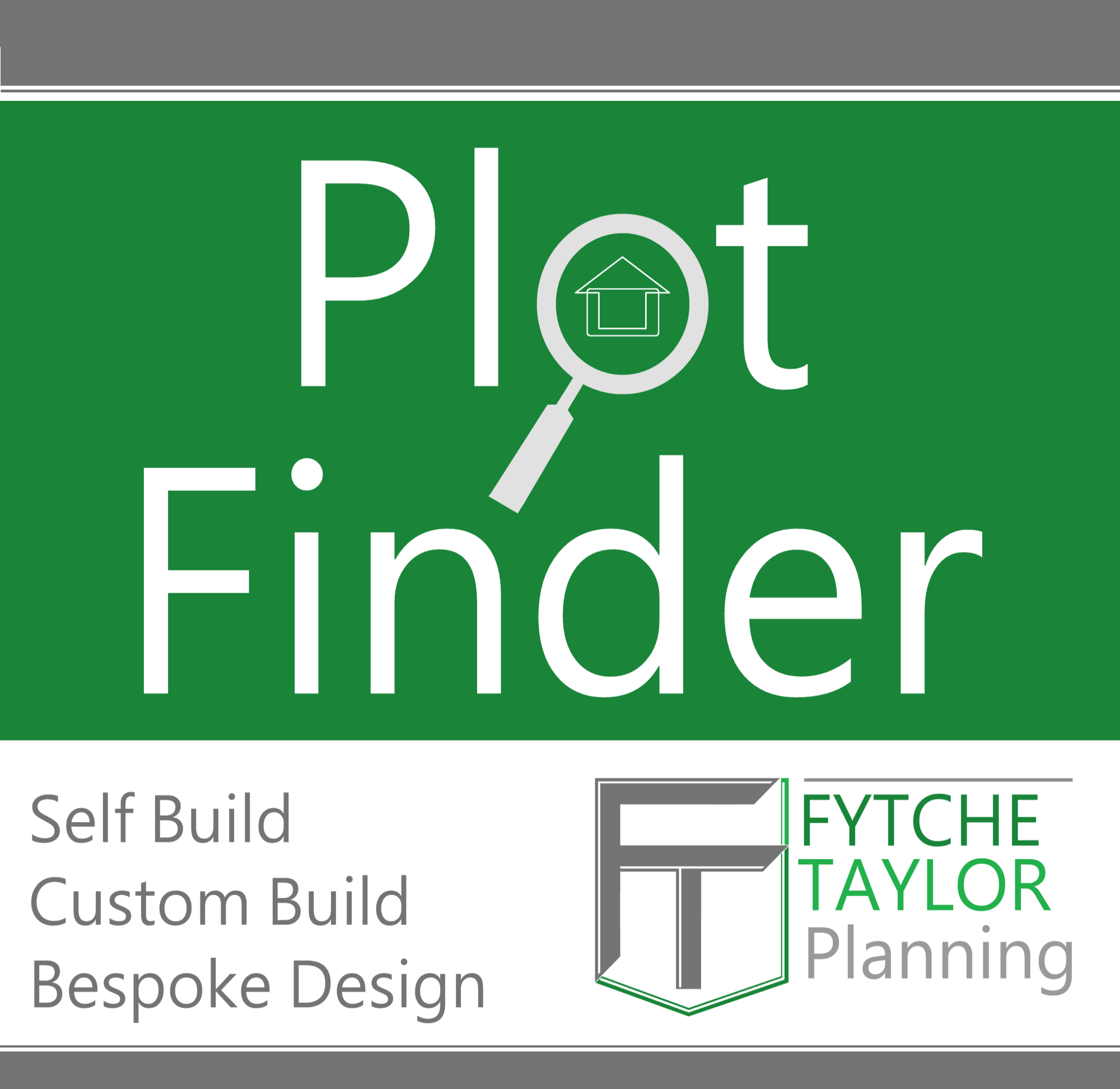 Building Plots for self and custom build in Lincoln Lincolnshire and the East Midlands including sites with planning permission