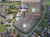 Fleets Road Sturton Plots with sold boards 3 plots.png