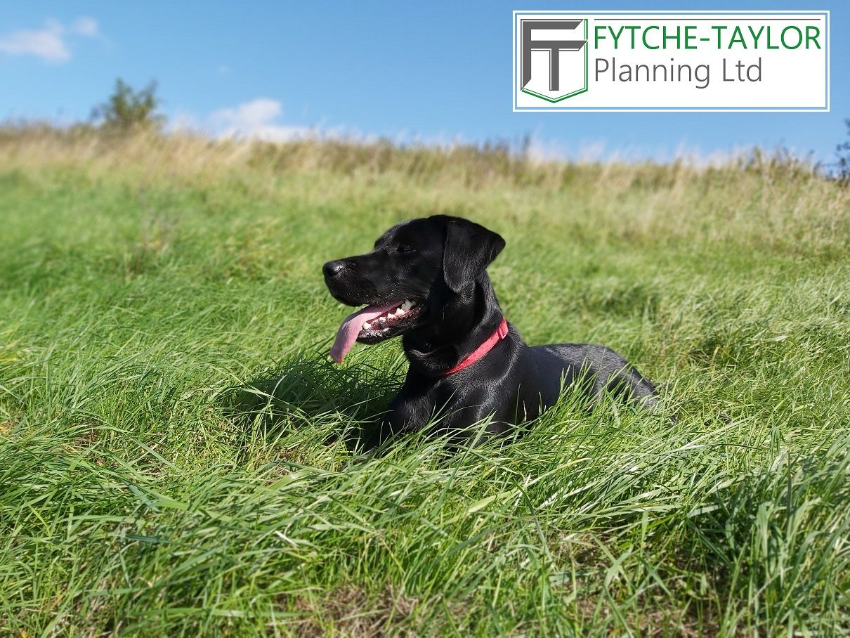 Lincolnshire is growing! for your next planning application or build project contact Fytche-Taylor Planning today.