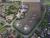 Fleets Road Sturton Plots SALES.png