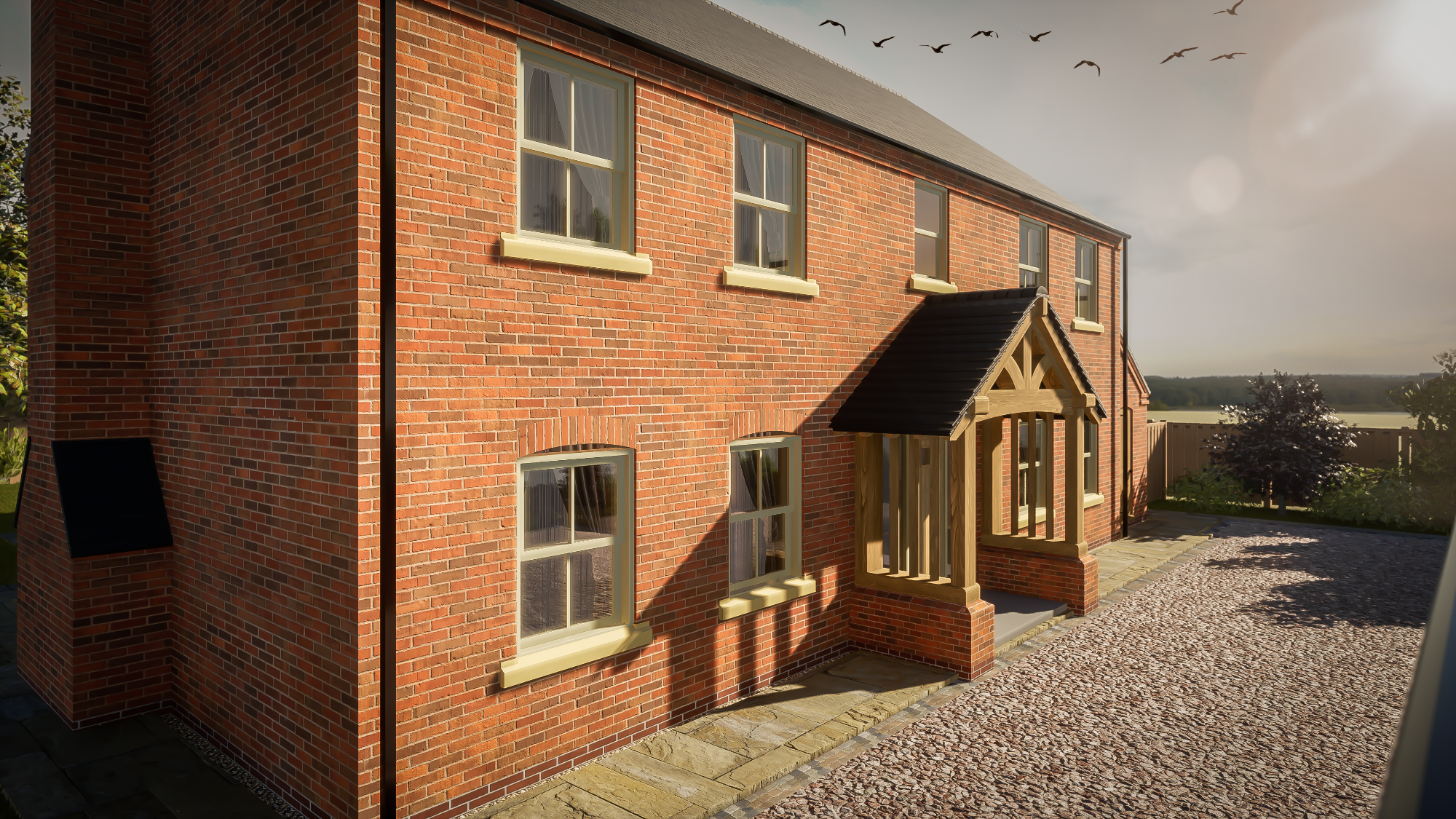 Planning permissions approved, project updates and latest news from Fytche-Taylor Planning – planning consultants for Lincoln and Lincolnshire