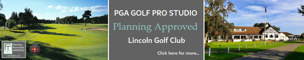 Lincoln Golf Club Development