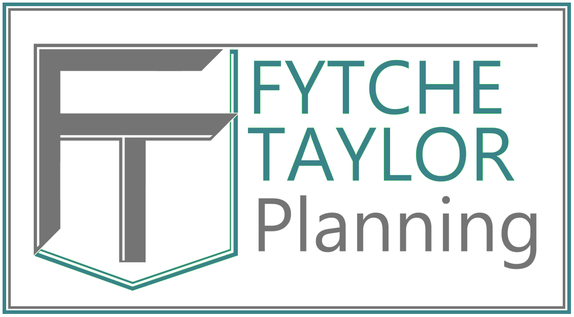 Fytche-Taylor Planning Ltd - Planning & Land Consultants based for Lincoln, Lincolnshire and the East Midlands