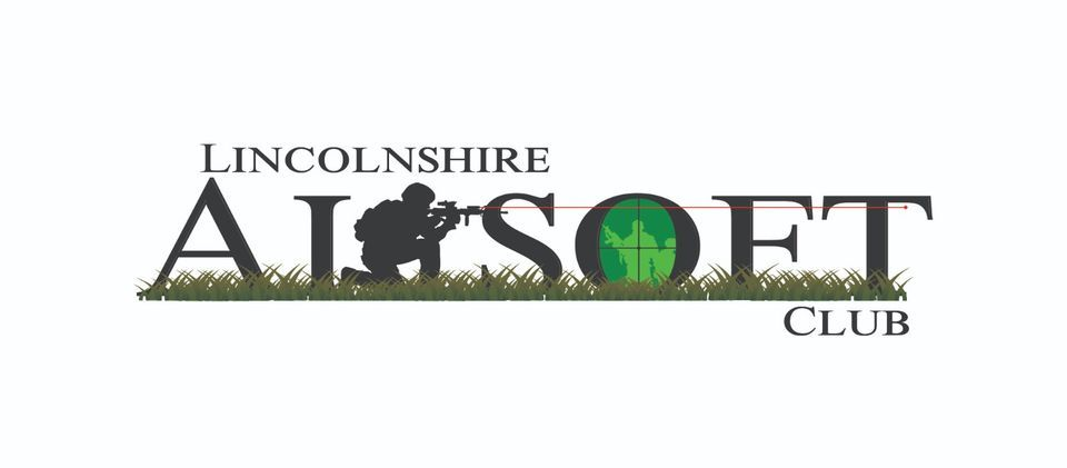 Lincolnshire Airsoft Club - A unique experience - Learn more