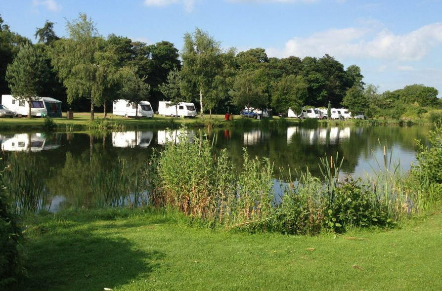 Our projects have included planning applications for golf courses, holiday lodges, log cabins, conversion of buildings to form holiday lets, fishing lakes and sports venues!