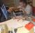 Pegasus Parts CAD Skype Lightweight Panel